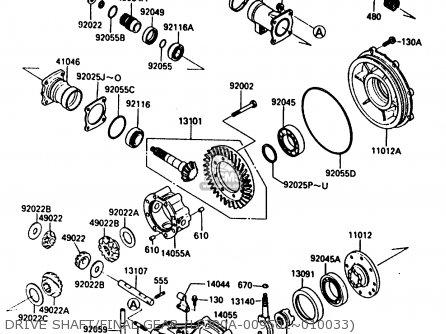 Kawasaki Vaquero Wiring Diagram together with Klr 650 Carb Diagram also 2000 Kawasaki Bayou Carburetor Diagram Best Collection Electrical furthermore Kawasaki Four Wheeler Wiring Diagram also 2001 Kawasaki Prairie 300 Wiring Diagram. on 1990 kawasaki bayou 220 wiring diagram