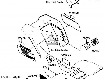 Boat Dual Battery Switch Wiring Diagram as well Chaparral Snowmobile Wiring Diagram For as well Chaparral Ssi 220 Wiring Diagram additionally Chaparral Wiring Diagrams in addition Glastron Boat Wiring Diagram. on chaparral boat wiring diagram