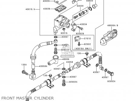 2004 Peterbilt Wiring Diagram in addition Toyota Fork Truck Wiring Diagrams also Wiring Diagrams For Kawasaki Mule 3000 besides Free Vw Wiring Diagrams further S Security Light Controller. on wiring diagram 95 international 4700