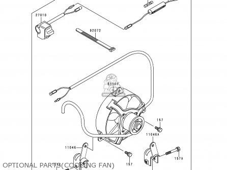 Kawasaki 220 Wiring Diagram in addition 1987 Kawasaki Bayou 300 Wiring Diagram besides Brute Force 750 Wiring Diagram additionally Honda Xr80 Carburetor Diagram furthermore Kawasaki Oem Parts Diagram. on wiring diagram for 2000 kawasaki bayou 220