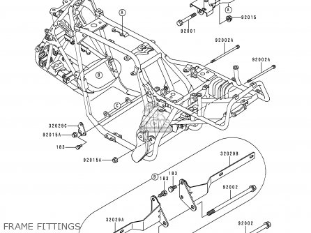 Car Air  pressor Leak also 2004 Ford Expedition Engine Diagram besides A6 2001 2 7t Turbo besides Audi A4 Abs Sensor additionally Also Audi A4 Engine Diagram On 2001 A6. on audi s4 engine diagram
