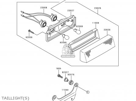 Jetta Suspension Parts on volkswagen 1 8t engine diagram