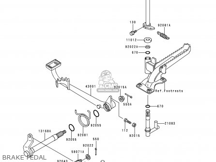 Wiring Diagram For 4x4 Accessories on 1996 kawasaki bayou 300 wiring diagram