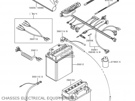 Wiring Diagram For A John Deere Amt 622 moreover John Deere Gator Amt 600 Wiring Diagram together with John Deere Gator Amt 600 Wiring Diagram besides John Deere Amt 626 Parts also John Deere 260 Mower Engine. on john deere amt 600 wiring diagram