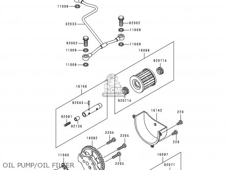 1995 Audi A6 Fuse Box Diagram