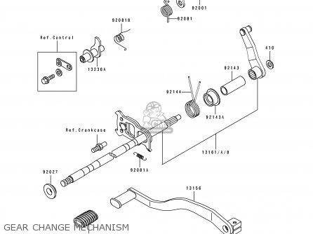 yamaha rhino fuel pump relay location  yamaha  free engine