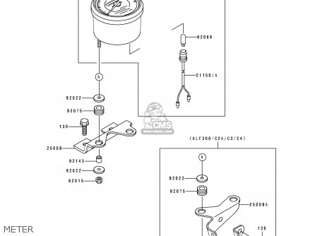 Recall also Polaris Ranger Fuel Pump as well  on wiring diagram for polaris 3500 winch