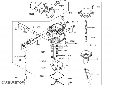 Tci 69 Camaro additionally Wiring Diagram 1969 Camaro Wiring together with 1966 Mustang Front Bumper Diagram additionally 1971 Chevelle Rear Suspension likewise 1966 Chevelle Rear Suspension. on 1967 chevelle suspension diagram