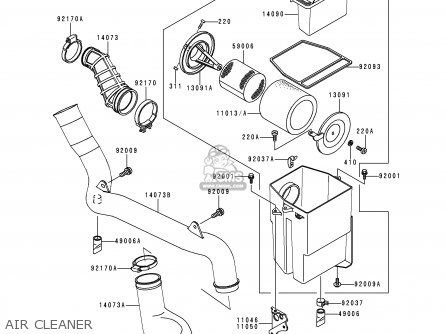 C10 Rear Suspension in addition  on 2000 kawasaki vulcan 1500 wiring diagram html