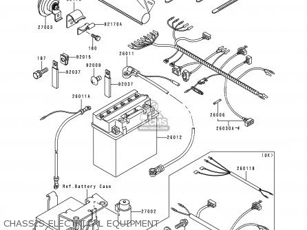 98 Camery Vacuum Lines 51185 further 267812 furthermore T14629614 Heater hose diagram moreover T10175473 Need vacuum diagram moreover 2001 Chevy Tahoe Keyless Entry Receiver Location. on 99 chevy blazer wiring diagram