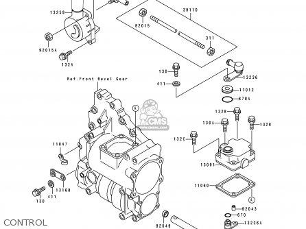 Kawasaki Wiring Diagram K Wallpapers additionally Q45 Alternator Wiring Diagram furthermore Kawasaki V Twin Wiring Diagram further 1986 Honda Fourtrax 350 4x4 Starter Diagram likewise Kawasaki Bayou 300 Timing Chain Diagram. on bayou starter wiring diagram