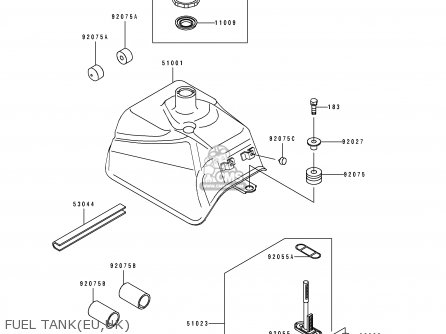 yamaha 90 outboard wiring diagram with Honda Carburetor Diagram 300 Fourtrax on Mercury 115 Outboard Wiring Harness in addition Mercury Optimax Wiring Diagram in addition I need help page likewise 1920 Ford Steering Parts Diagram moreover Mercury Outboard Wiring Schematic Diagram.