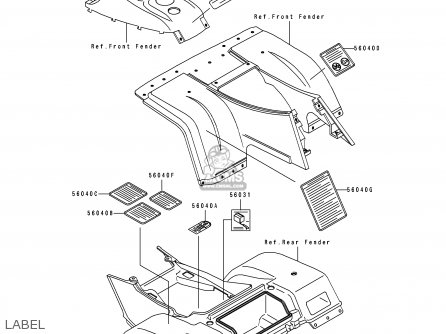honda 250 recon cdi wiring diagram with Kawasaki Bayou 300 Carburetor Adjustment on Honda C100 Carburetor Diagram additionally Honda 400 Foreman Wiring Diagram furthermore 1999 Kawasaki Prairie 400 Atv Wiring Diagram in addition Wiring Diagram 1990 160 Suzuki Atv in addition Honda Helix Cn250 Wiring Diagram.