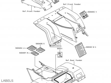 150cc Tank Wiring Diagram