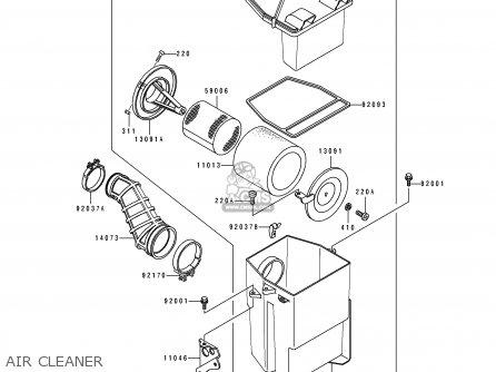 79 Ford Headlight Switch Wiring