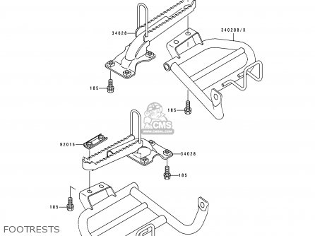 Ford C6 Transmission Wiring Diagram