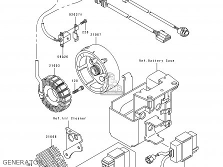 C7 Fuel Oil Pump