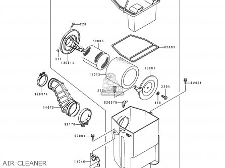 c5 corvette transmission wiring diagram with C6 Transmission Identification on Pontiac Bonneville Wiring Diagram likewise C6 Transmission Identification additionally 2004 Pontiac Sunfire Headlight Wiring Diagram Html together with Nissan Murano Schematic in addition C6 Corvette Wiring Diagrams.
