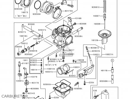kawasaki engine wiring diagram html with 1994 Ford F150 Performance Parts on Toyota Hiace Stereo Wiring Diagram as well Navistar T444e Engine Diagram in addition Arctic Cat 250 Engine Diagram together with Fiat 500 Transmissions 5 Or 6 Speed likewise 380400.