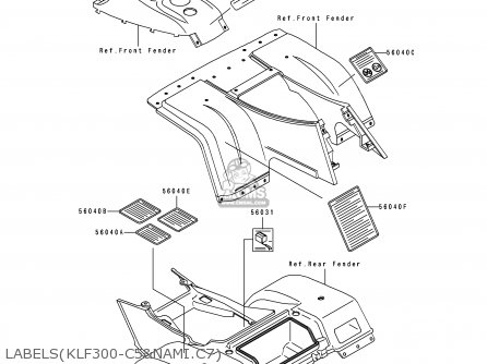 Chevrolet Cavalier 2 3 1997 Specs And Images as well Chassis Kits together with Shark Bite  plete Suspension Kit Details also Camaro additionally 1969 Camaro 4 Link Suspension. on camaro rear suspension diagram
