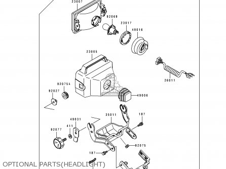 engine ps kawasaki redcat engines wiring diagram