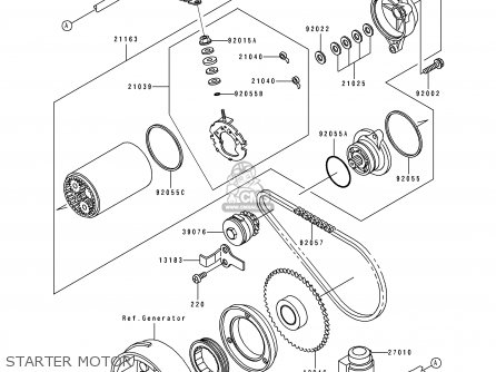 Fuse Box Ford Ka additionally Go Kart Wiring Harness as well 2000 Range Rover Engine Diagram also K0c319l9007 moreover Wiring Diagram 2003 Honda Cbr 600 Rr. on honda transmission swap