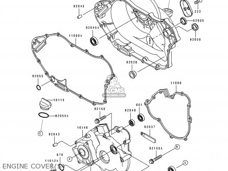 2010 Mitsubishi Endeavor Timing Chain Replacement Diagram also Camry 3 5l V6 Engine Diagram additionally P 0996b43f8037e973 besides Pajero 4m40 Wiring Diagram further 1992 Lexus Sc400 Charging Circuit And Wiring Diagram. on mitsubishi pajero alternator wiring diagram