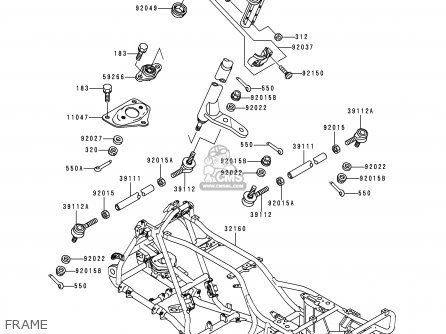 John Deere X500 Wiring Diagram besides White Lawn Mower Wiring Diagram besides John Deere 755 Wiring Diagram additionally Kawasaki Vulcan 1500 Wiring Diagram additionally John Deere 425 Wiring Diagram. on john deere 425 engine diagrams