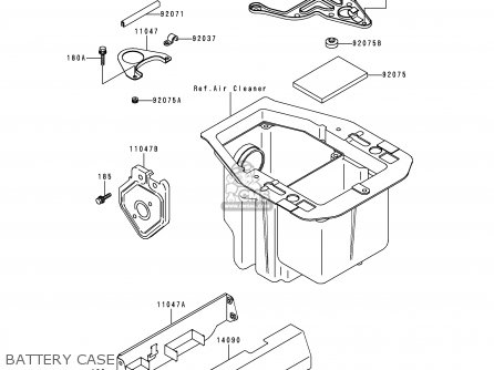 Saturn Vue Heater Motor Location besides Toyota Ta A Oil Drain Plug Location in addition Subaru Wiring Harness Connectors together with 2000 Subaru Impreza Wiring Diagram besides Cartoon Bmw M3 Wiring Diagrams. on subaru sti wiring diagram