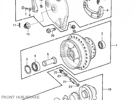 double overhead camshaft engine timing belt wiring diagram
