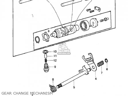 suzuki samurai fuel pump diagram mazda mx6 fuel pump