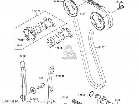 yamaha blaster 200 wiring diagram  yamaha  free engine