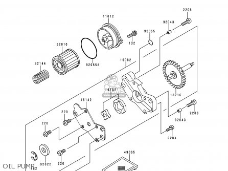 2009 Chevrolet Silverado 2500 Evaporator And Heater Parts Diagram as well 1996 F150 Brake Lines Diagram together with Wiring Diagram For 04 Jeep Liberty as well Dodge 3500 Wiring Diagram also Trailer Wheel Bearing Hub Diagram. on 1998 jeep cherokee trailer wiring diagram