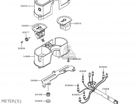 Oldsmobile Stereo Wiring Harness further 95 Ford Taurus Fuse Box Diagram as well 67 72 Chevy Wiring Diagrams likewise 1982 El Camino Wiring Diagram moreover Window Ac Fuse Box. on t9424496 words fuse box diagram