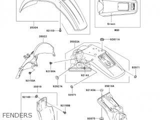 fatboy wiring diagram gmc fuse box diagrams wiring diagram