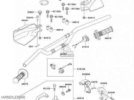 2003 Audi A6 Fuel Pump Wiring Diagram together with 2001 Audi A6 Quattro Engine Diagram as well Air Quality Sensor further Audi A6 2 7t Engine Diagram furthermore A6 Rear Suspension. on audi a6 allroad fuse box diagram