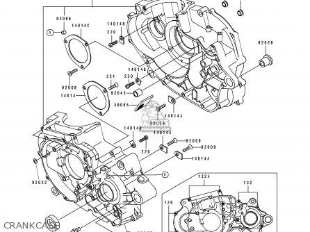 Sunbeam Tiger Wiring Diagram besides Albion Gearbox Manuals also Tff 4750 likewise Apt 557003 also Sunbeam 4710 Steamer Parts C 116440 116444 116568. on sunbeam engine parts