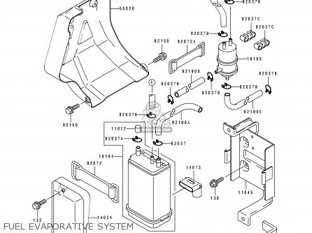 2012 Ram 2500 Headlight Wiring Diagram
