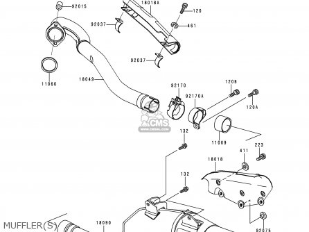 2002 Bmw 525i Stereo Wiring Diagram besides Wiring Diagram For 71 2002 Bmw likewise Wiring Diagram For 2000 Yamaha R1 further Jet Ski Kawasaki Wiring Diagram as well Bmw R75 Wiring Diagram. on s1000rr wiring diagram