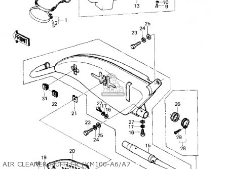 Harley Pro Stock Engine additionally John Deere 310c Starter Wiring Diagram further Valve Dimension Ch moreover 6 Pin Ignition Wiring Diagram Gator also Rockford Pto Clutch Parts. on john deere ar wiring diagram