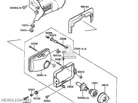 Corvette Parts Diagram also Vw Type 4 Carburetor furthermore 1962 Ford Thunderbird Wiring Diagram additionally 12v Generator Wiring Diagram likewise 77 Vw Van Wiring Diagram. on 73 beetle wiring diagram