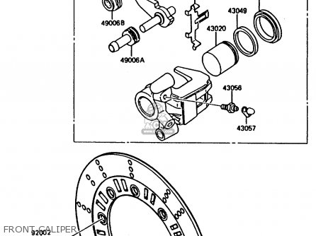 Ice Bear Scooter Wiring Diagram as well Banshee Wiring Diagram in addition 110cc Go Kart Wiring Diagram furthermore 50cc Gy6 Scooter Engine Wiring Diagram as well T9448933 Got gilera runner 125 4stroke. on gy6 cdi wiring diagram