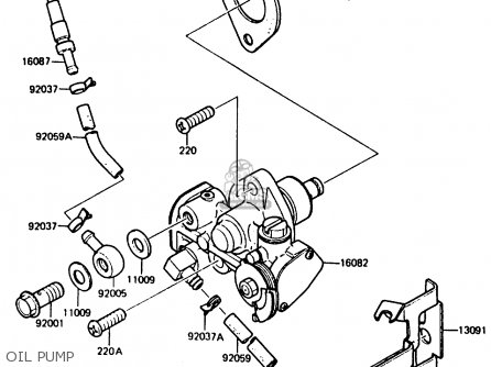 wiring diagram for a yamaha warrior 350 with Kawasaki Atv Wiring Diagram on Yamaha Kodiak 400 4x4 Wiring Diagram additionally 2003 Ford F350 Oil Filter Location additionally Kawasaki Atv Wiring Diagram besides 2000 Yamaha Blaster Wiring Diagram besides Yamaha Xt 500 Carburetor.