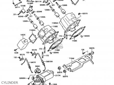 Kr1 250 A Manual