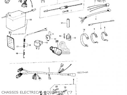 kawasaki nomad servicemanual  engine removal/installation kawasaki ks  illustrated online parts diagram  kawasaki service, pro  kawasaki  motorcycle original