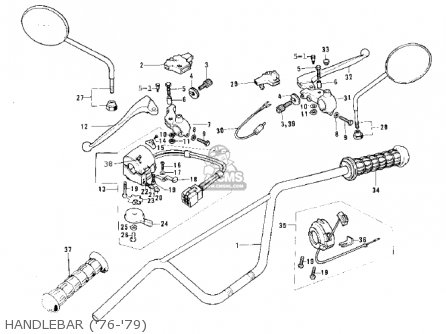 Gear Pump Napco Gear Pump