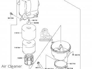 Kawasaki KSF80-A1 KFX80 2003 USA parts lists and schematics on warrior 350 wiring diagram, bayou 250 wiring diagram, outlander 1000 wiring diagram, predator 50 wiring diagram, trx 400 wiring diagram, trx 450 wiring diagram, bayou 220 wiring diagram, scrambler 500 wiring diagram, trx 250 wiring diagram, trx 90 wiring diagram, ltz 400 wiring diagram, ktm 450 wiring diagram, outlaw 500 wiring diagram, lt80 wiring diagram, klf 300 wiring diagram, trx 300 wiring diagram, prairie 700 wiring diagram, ltz 250 wiring diagram, predator 500 wiring diagram, brute force 750 wiring diagram,