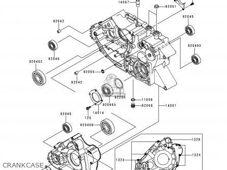 1987 honda trx 350 wiring diagram with 1997 Honda Foreman 450 Wiring Diagram on Wiring Harness Australia besides 1997 Honda Foreman 450 Wiring Diagram besides Ignition Wiring Diagram 1986 Honda Atv 200 moreover 156204 How Test Stator Ignition Pulse Generator Pick Up moreover 87 Honda 125 Trx Wiring Diagram.