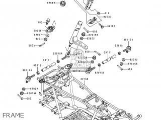 kawasaki prairie 400 engine diagram suzuki king 700 engine wiring diagram odicis org