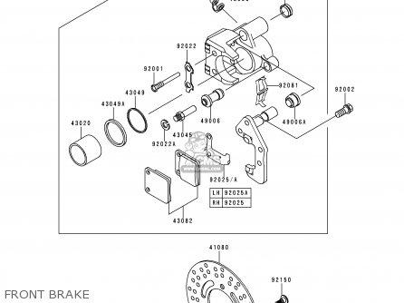 2005 Sportsman 700 Wiring Diagram Eklablog Co